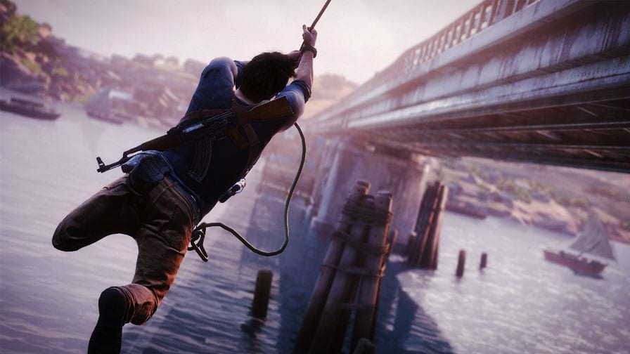 uncharted-4-novo-beta