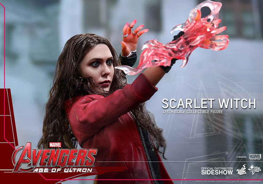 902440-scarlet-witch-01
