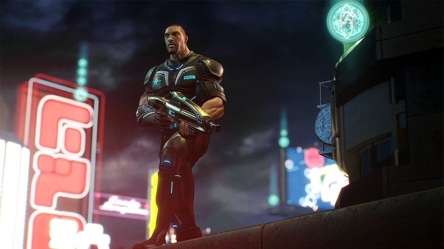 Crackdown-3-Xbox-One