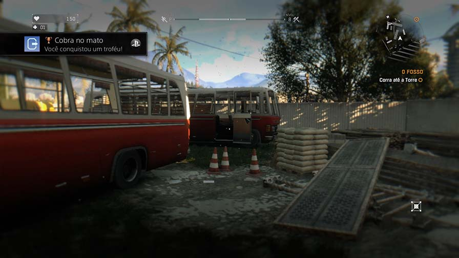 Dying Light: The Following – Enhanced Edition_20160224235037