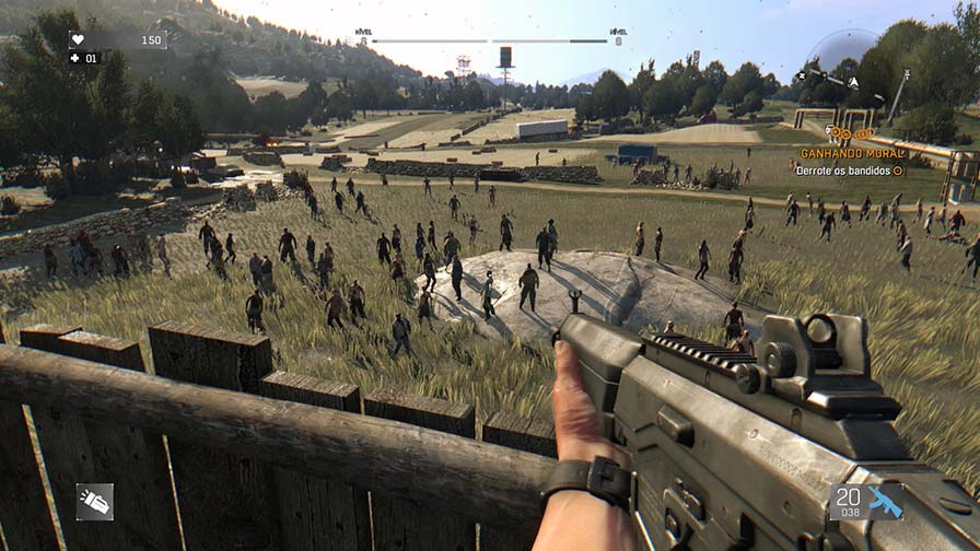 Dying Light: The Following – Enhanced Edition_20160305233341