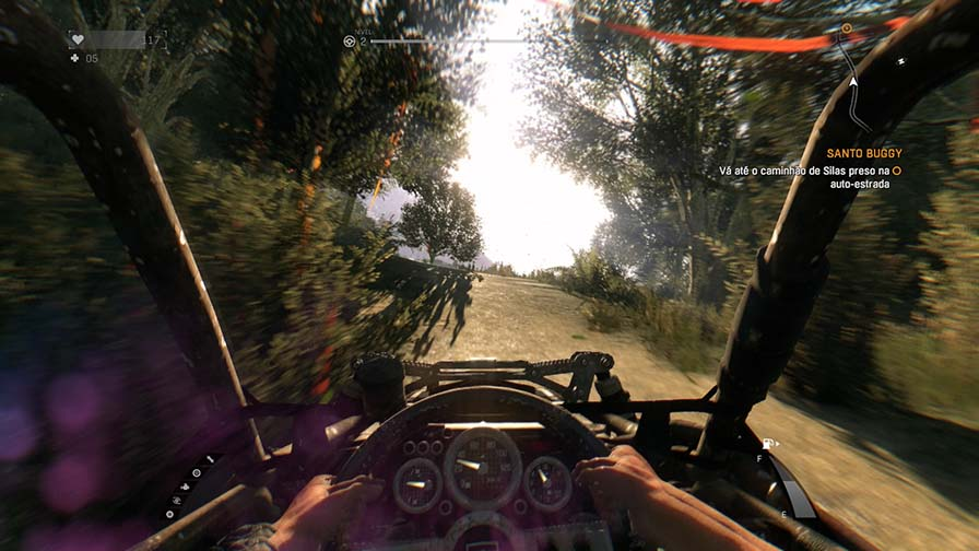 Dying Light: The Following – Enhanced Edition_20160309003205