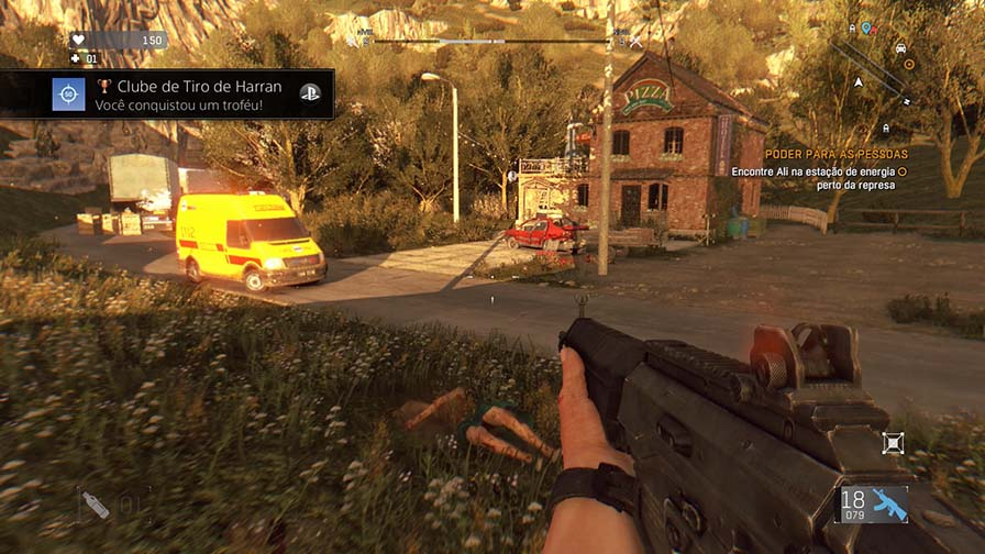 Dying Light: The Following – Enhanced Edition_20160309225259