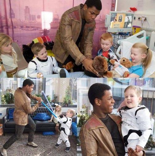 Finn-star-wars-0