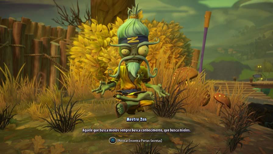 Plants vs Zombies GW2_20160312102930