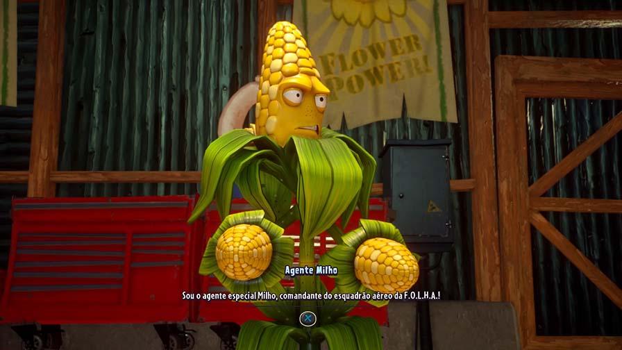 Análise: Plants Vs Zombies Garden Warfare 2 é diversão