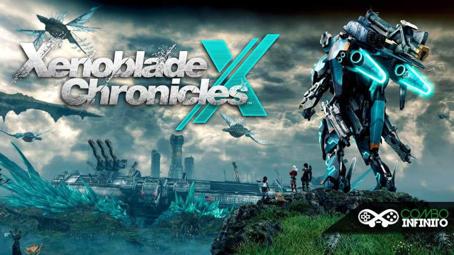 Xenoblade-Chronicles-X-combo-infinito-analise-review-topo