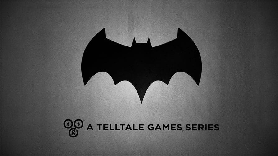 batman-telltale