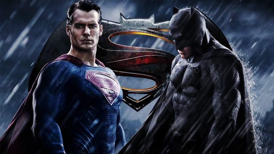batman-v-superman-no-jogo-de-santos-e-corinthians