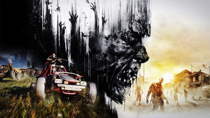 dying-light-enhanced-edition-the-following-analise