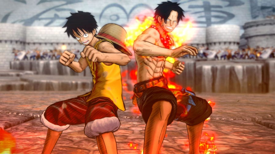 one-piece-burning-blood-capa
