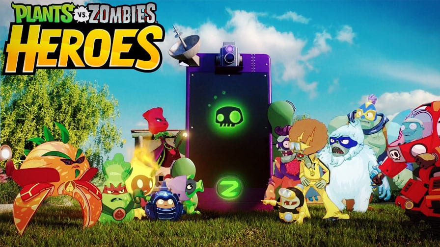 plants-vs-zombies-heroes-anuncio