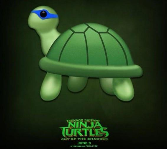 poster-filme-tartarugas-ninja-leonardo