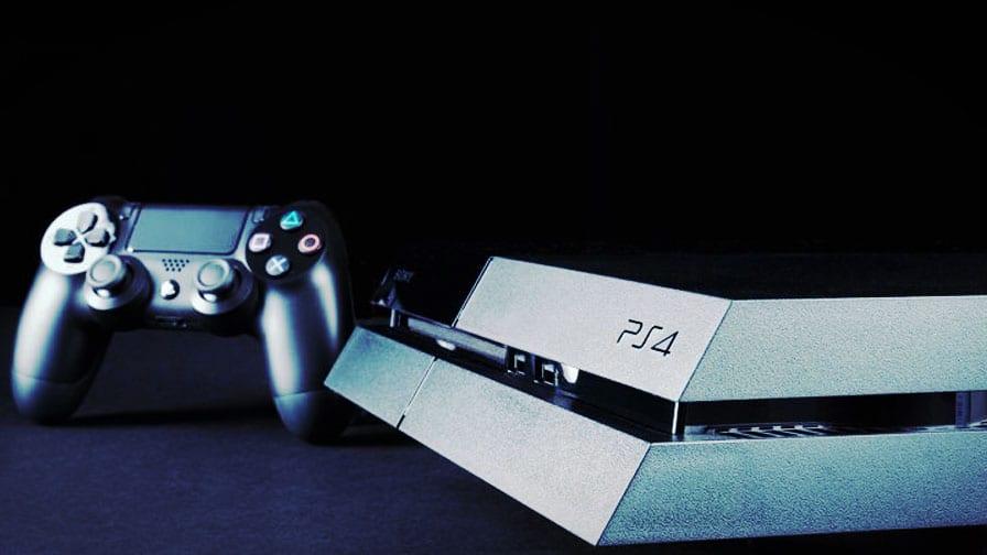 ps4-atualizacao-remote-play-pc