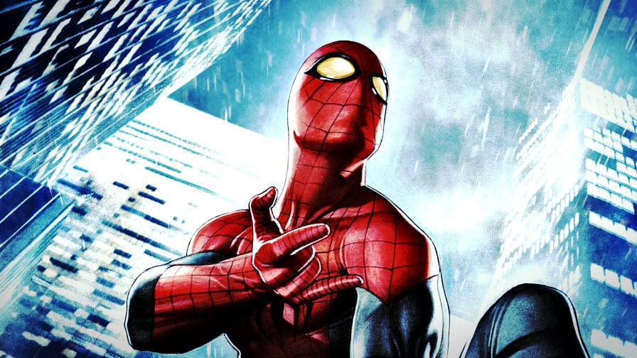 spider-9-jogos-baseados-em-hq