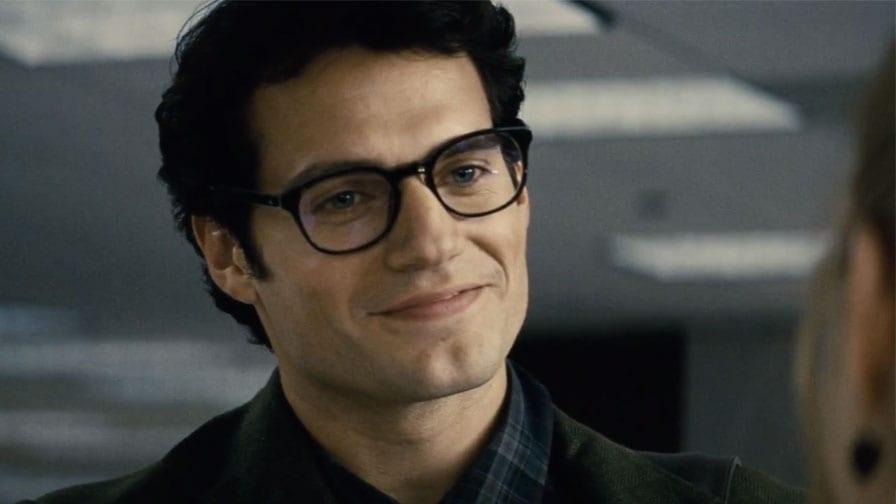 superman-a-origem-da-justica