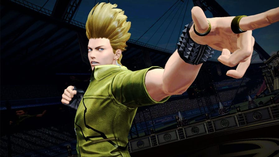 the-king-of-fighters-xiv-novas-imagens