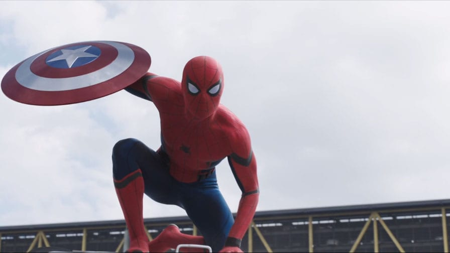trailer-cap-america-homem-aranha