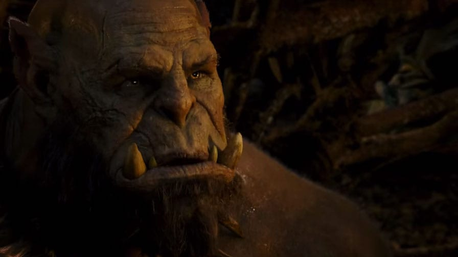 warcraft-trailer