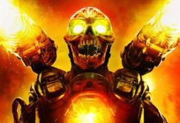 Beta aberto de Doom estará disponível em todas as plataformas PARA TODOS 7c285795dbdd4