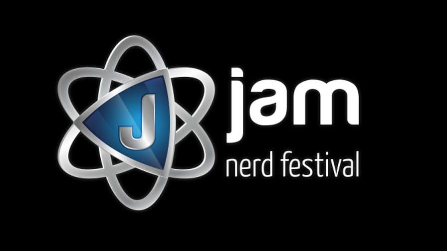 JAM Nerd Festival vai apresentar jogo de realidade virtual BR em ... a6b7ba0002a78