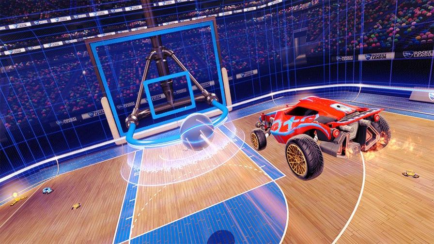Rocket-League-Hoops