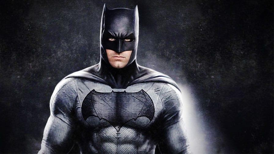 Batman | Matt Reeves quer fazer um filme mais emotivo