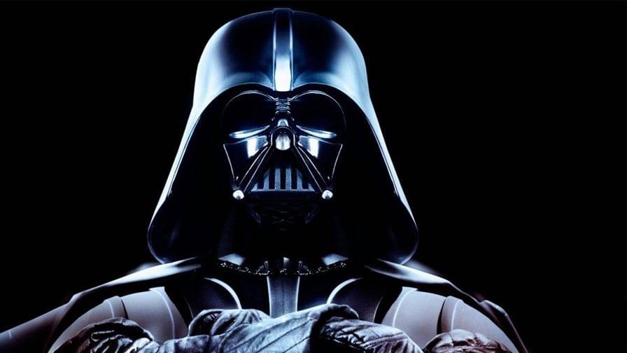 darth-vader-star-wars-rogue-one