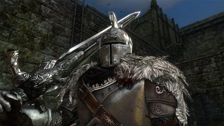 espada-dark-souls