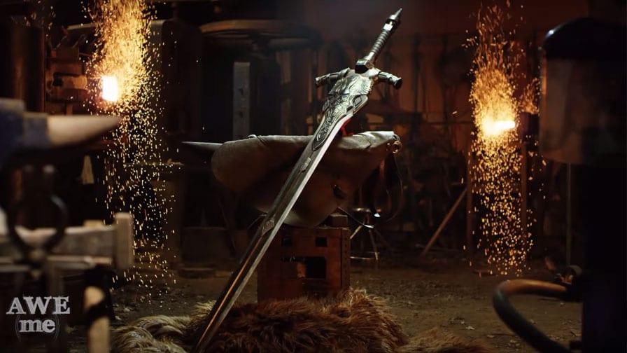 espada-de-dark-souls