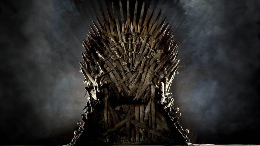 game-of-thrones-6-temporada