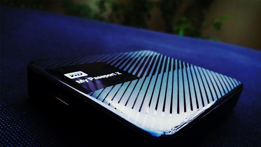 hd-externo-2tb-my-passport-x-no-xbox-one-05