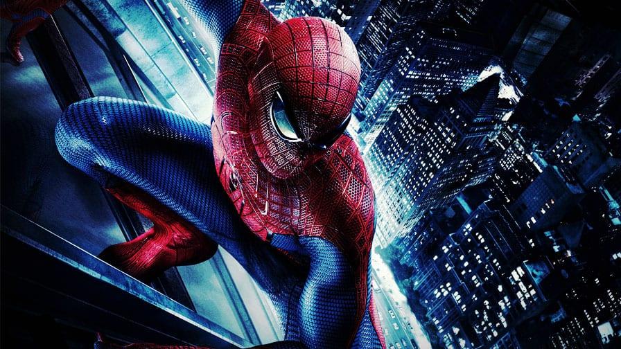 homem-aranha-spider-man-homecoming
