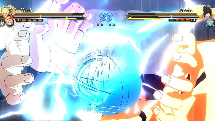 naruto-ninja-storm-4-13