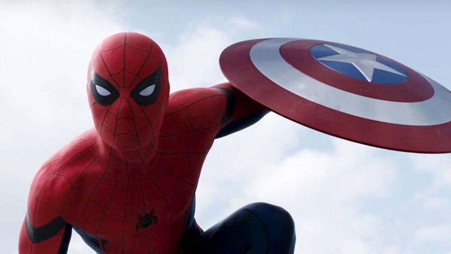 novo-filme-homem-aranha