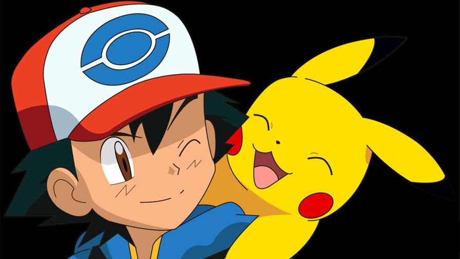 pokemon-filme