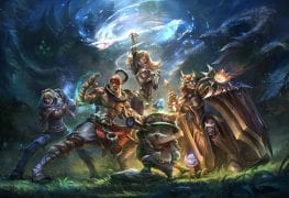 20823568_riot-games-teases-new-league-of-legends-champion-g_33y7-1411063948874