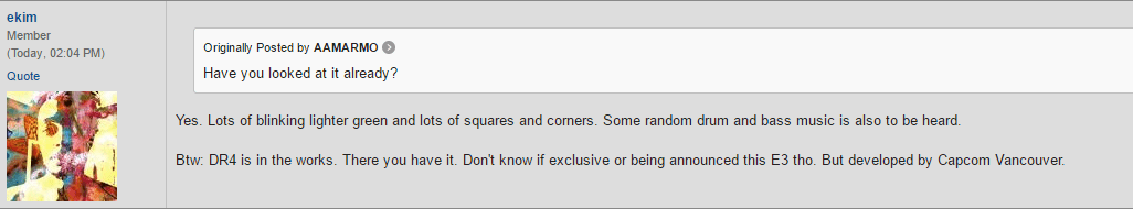 NeoGaf-user-Dead-Rising