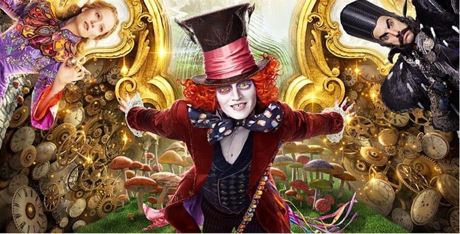 Alice-atraves-do-espelho-analise-00