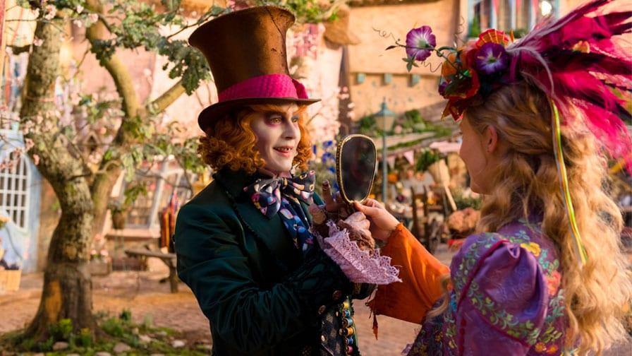 Alice-atraves-do-espelho-analise-05