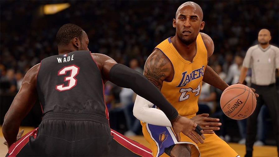 NBA-Live-16