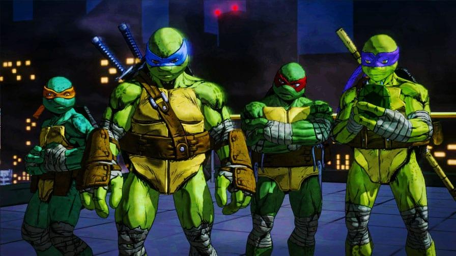 analise-tartarugas-ninja-mutants-in-manhattan-01
