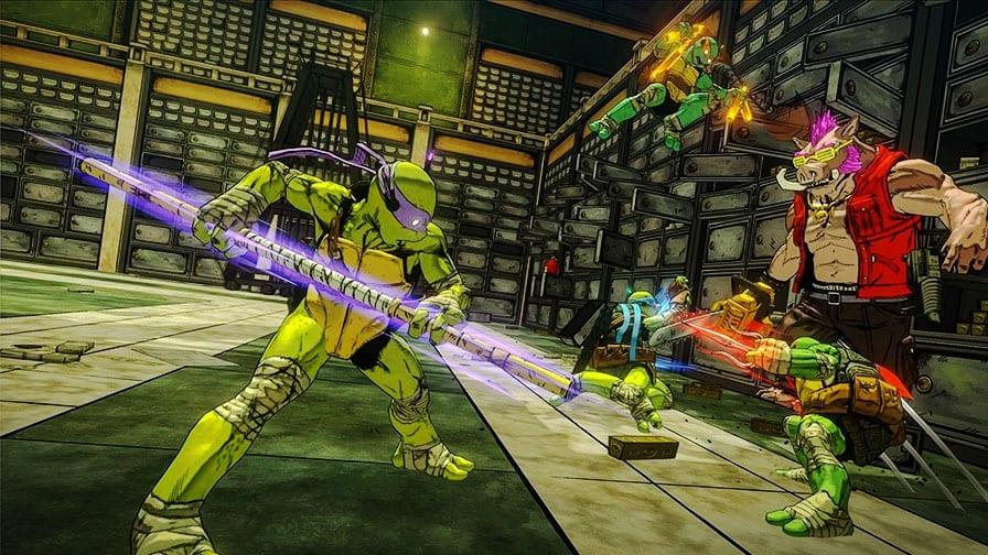 analise-tartarugas-ninja-mutants-in-manhattan-02