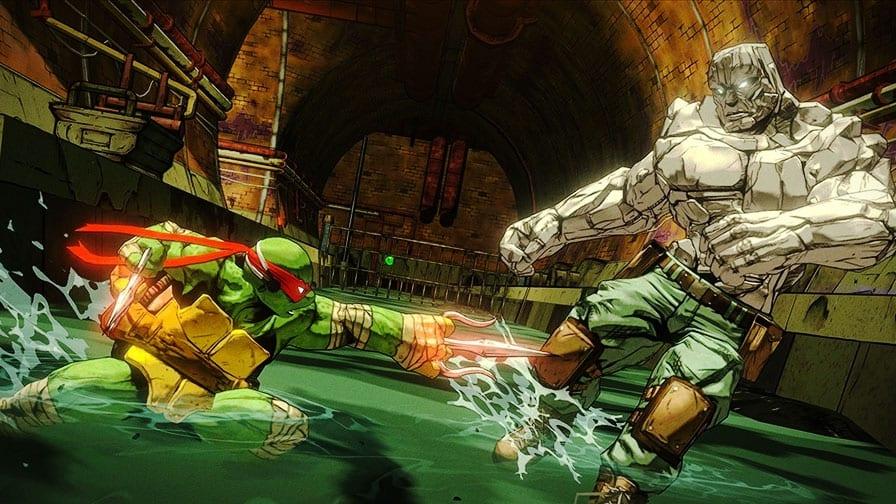 analise-tartarugas-ninja-mutants-in-manhattan-03