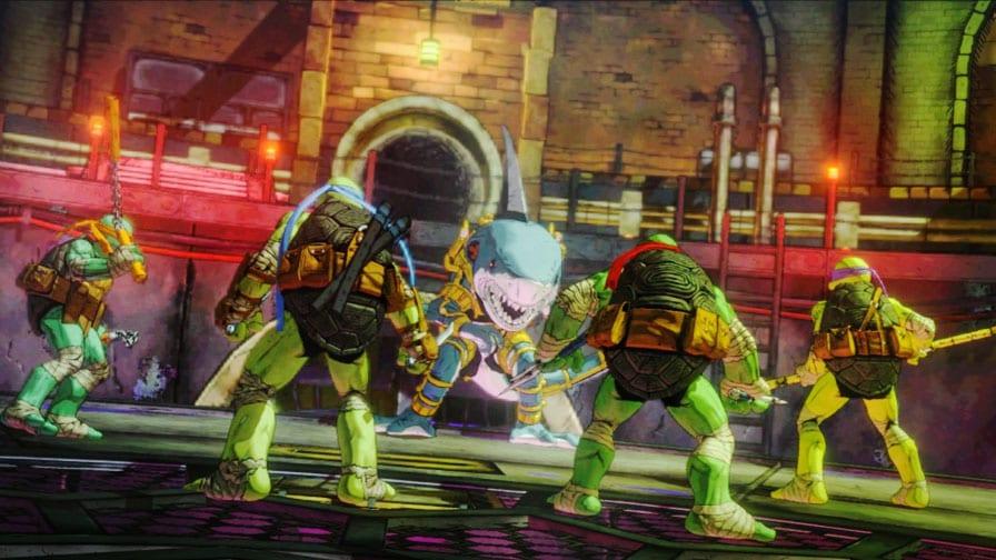 analise-tartarugas-ninja-mutants-in-manhattan-05