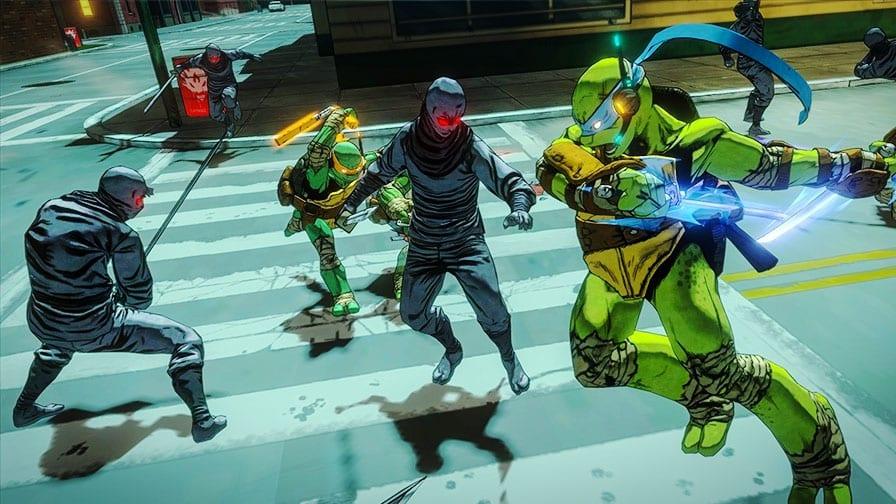 analise-tartarugas-ninja-mutants-in-manhattan-06