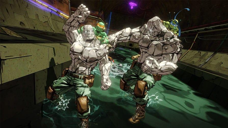 analise-tartarugas-ninja-mutants-in-manhattan-08