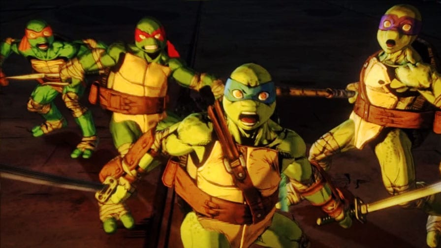 analise-tartarugas-ninja-mutants-in-manhattan-09