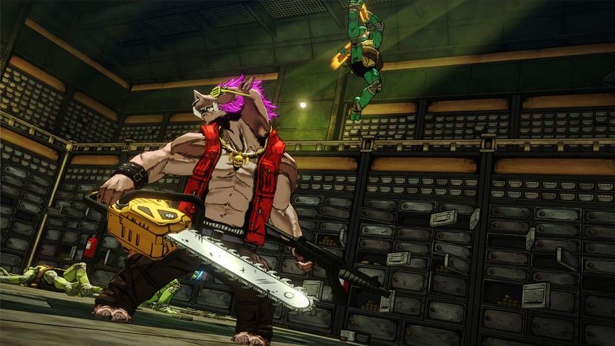 analise-tartarugas-ninja-mutants-in-manhattan-10