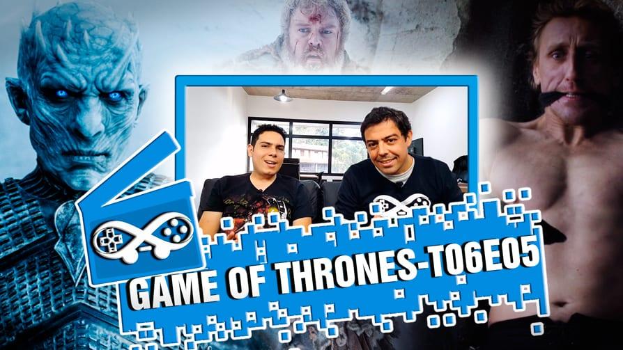 combo-de-serie-game-of-thrones-ep5-face